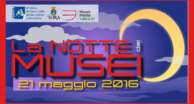 notte_museo-680x365_c