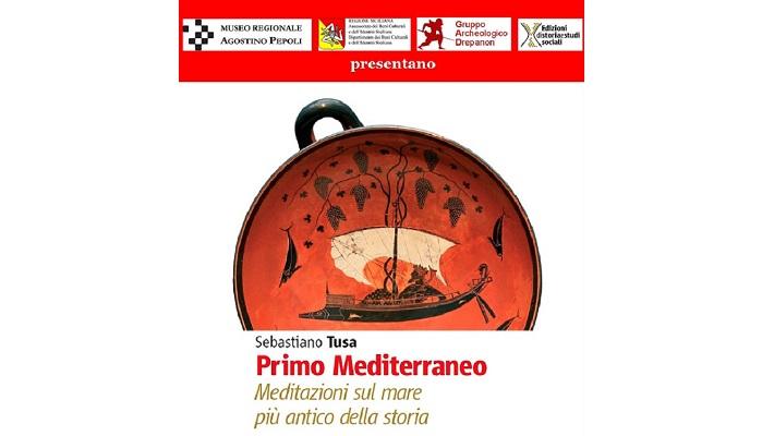 primo mediterraneo
