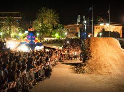 varazze-bici-festival