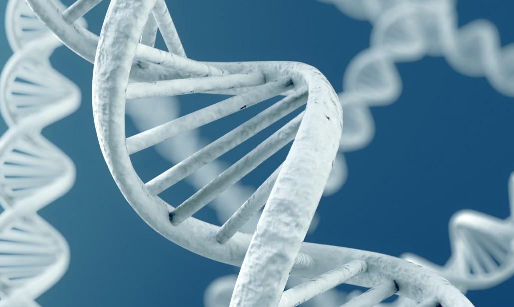 varianti genetiche