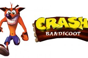 Crash-Bandicoot-logo