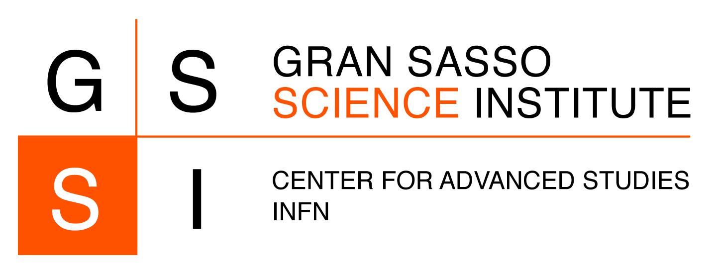 Università. Il Gran Sasso Science Institute è il nuovo ateneo d'eccellenza