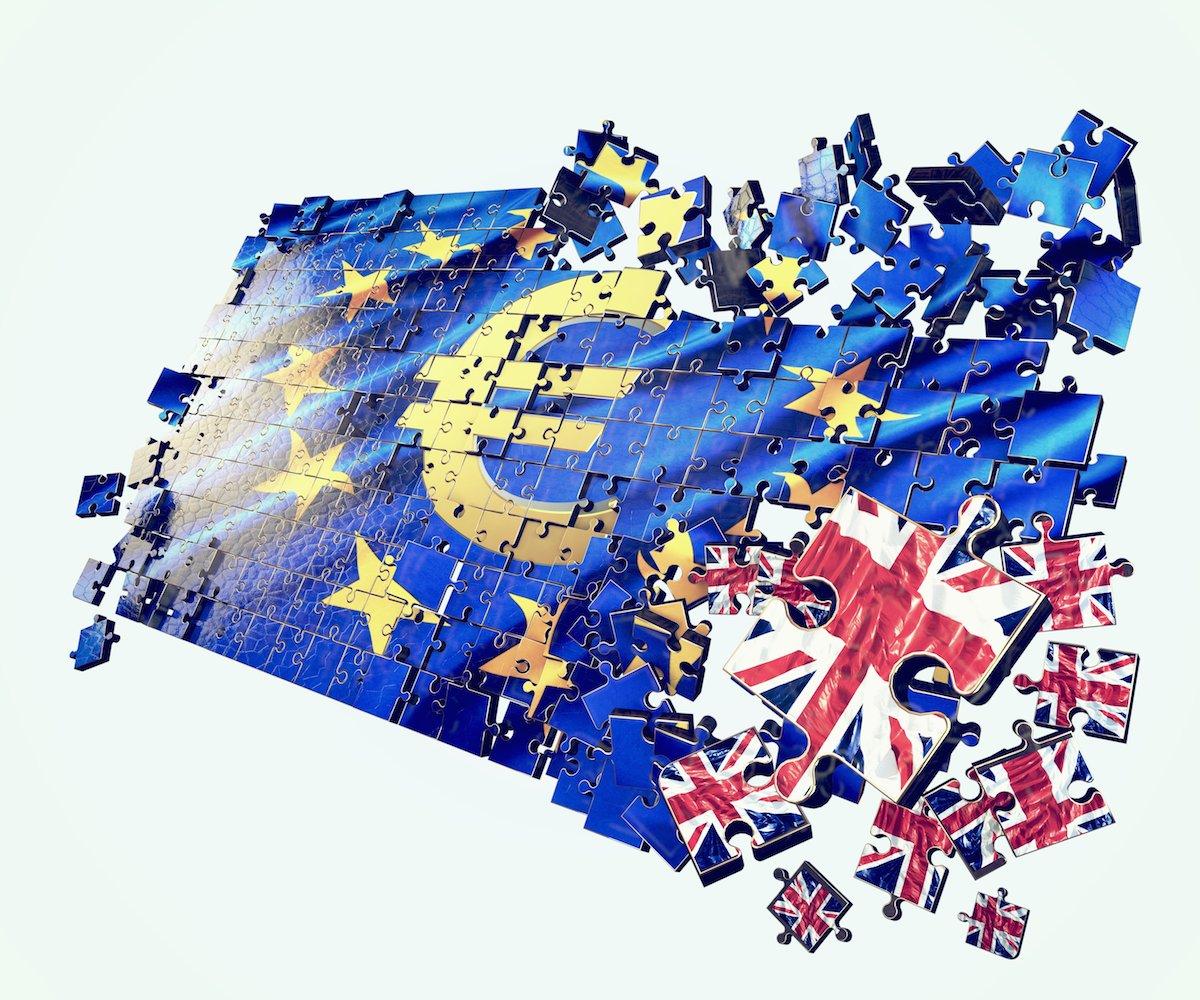Brexit, per viaggiare a Londra serve il passaporto?