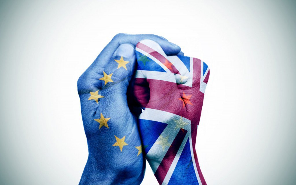 Brexit, cambia il programma Erasmus