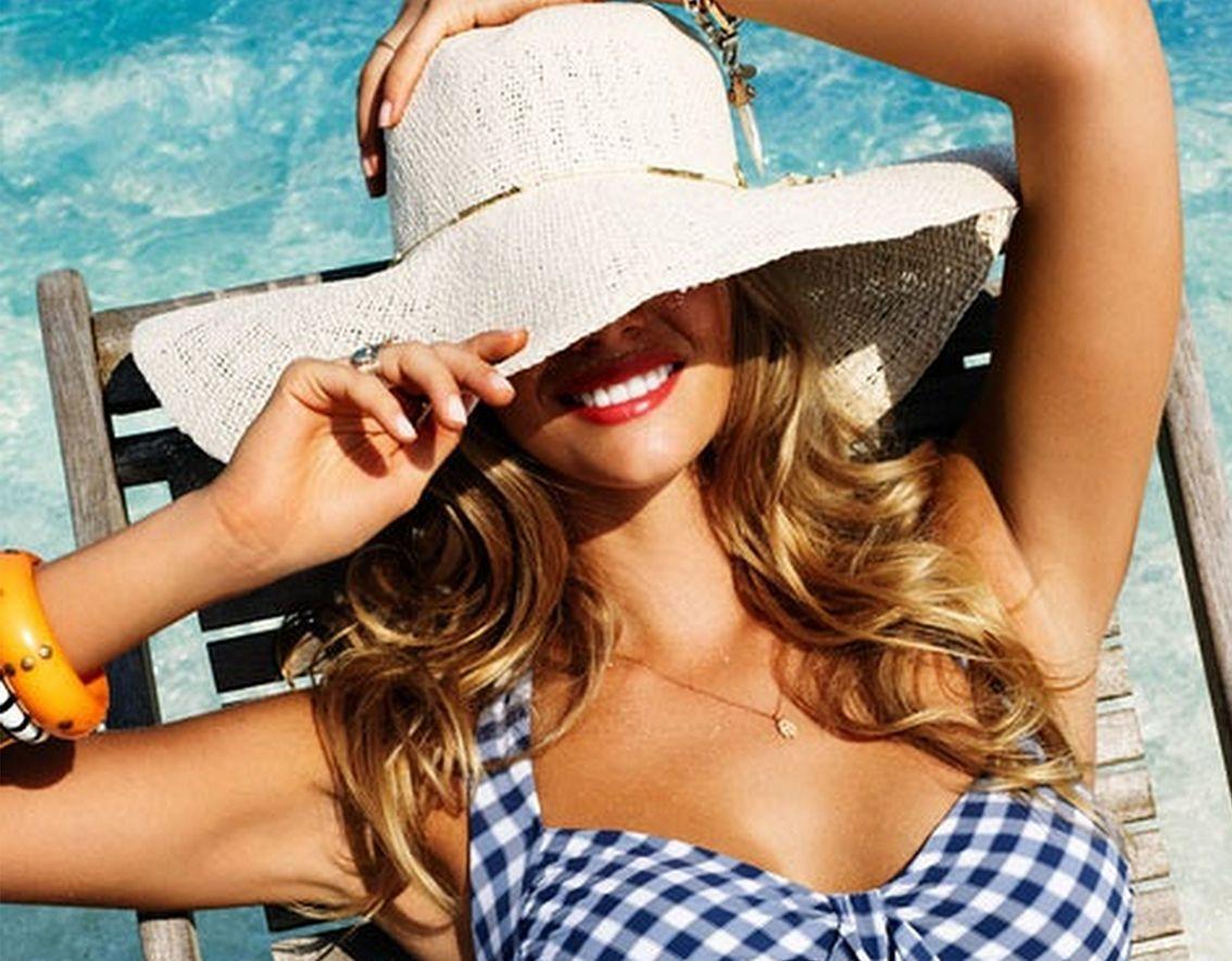 Balsamo sbagliato e piastra tutti i giorni: gli 8 gesti che danneggiano i capelli