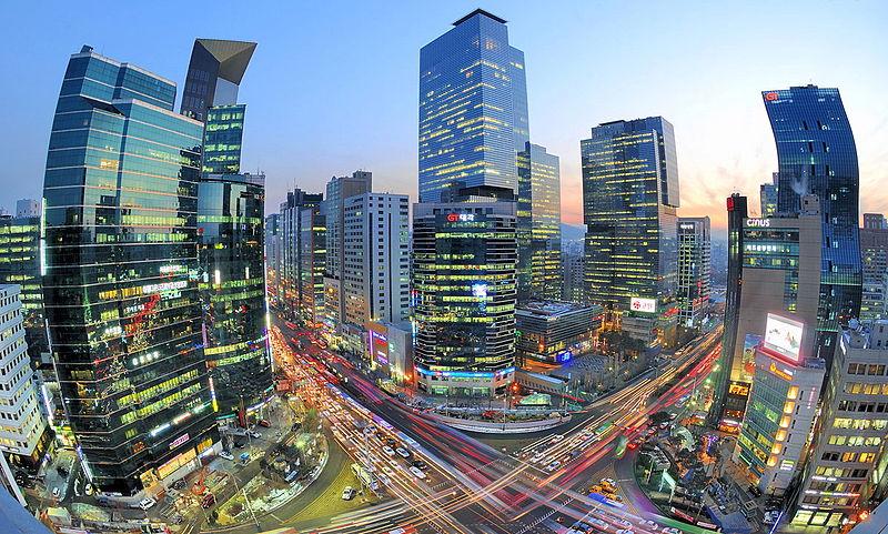 Agroalimentare e moda: missione in Corea per 10 aziende abruzzesi