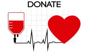donare sangue shutterstock 744x445