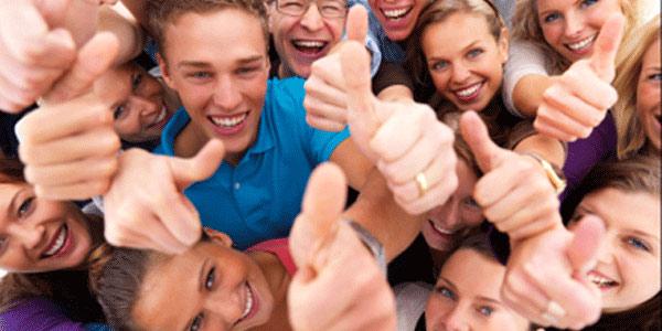 Giovani iperconnessi, trasgressivi e solitari. Il rapporto Crc