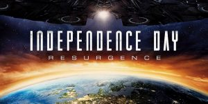 independence day resurgence tv spot
