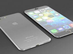 iphone-7-01