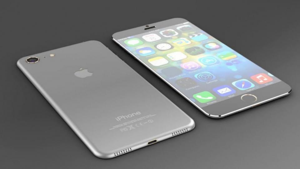 Iphone 7 novità: data di uscita, modelli e prezzi