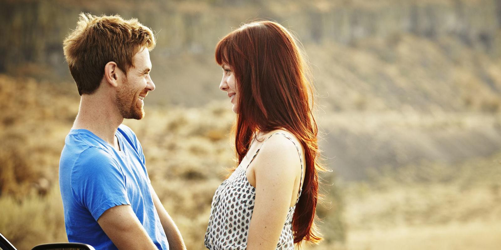 Linguaggio del corpo: ecco cosa dicono gli uomini con i loro gesti