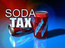 soda tax 1