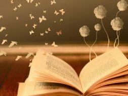 10-libri-che-ti-rendono-migliore3-1280×640