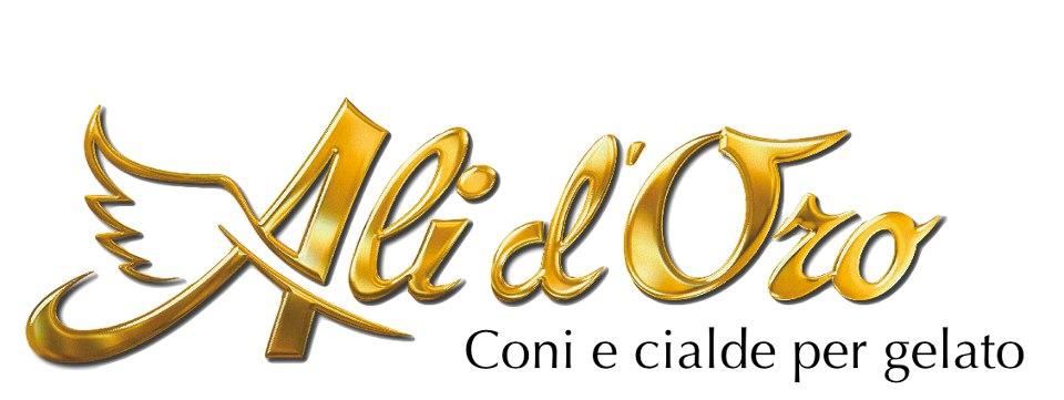 """Libri: Ali d'oro, on line """"Il gelato salvera' il mondo"""""""