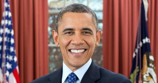 Il Presidente Obama rivela informazioni sui droni: il commento di Amnesty International Usa