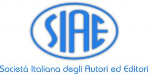 SIAE LOGO copia