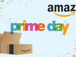 amazon-prime-day-