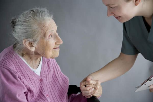 Estate 2016 – La risposta dell'Auser per far sentire gli anziani meno soli