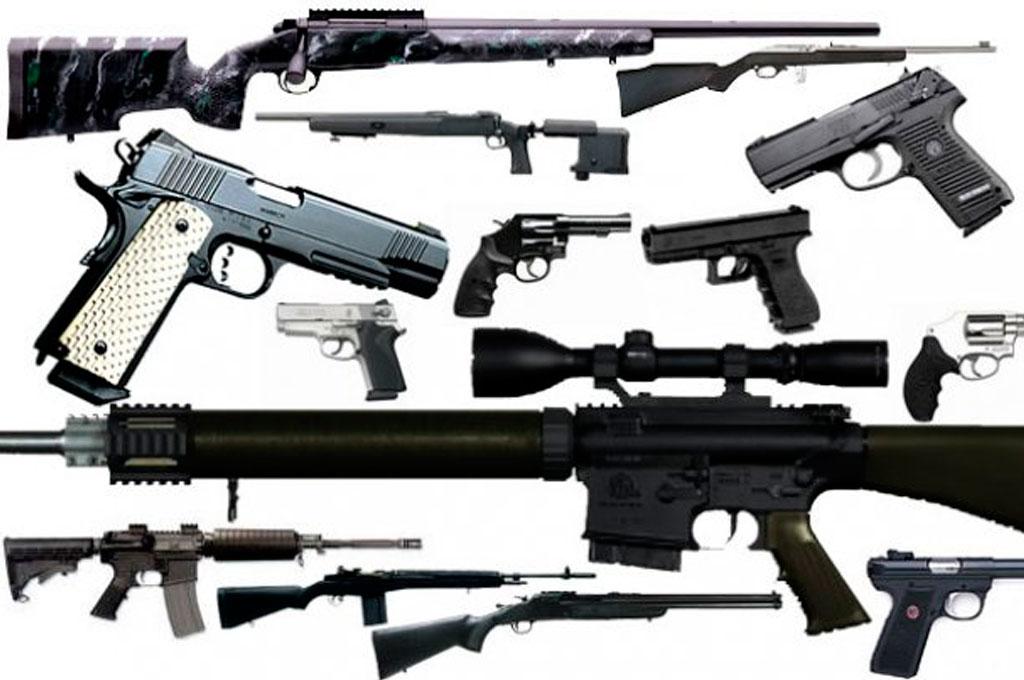 Italia: riparte la mobilitazione sul commercio delle armi