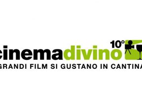 cinemadivino