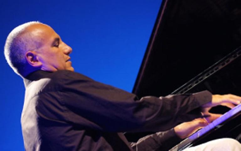 """Roma, il15 luglio Danilo Rea in concerto """"Jazz al Vittoriano"""""""