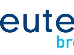 logo_broadband