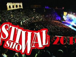 festiwal-show-2016-arena-di-verona