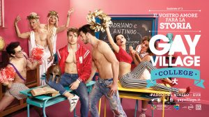 gayvillage