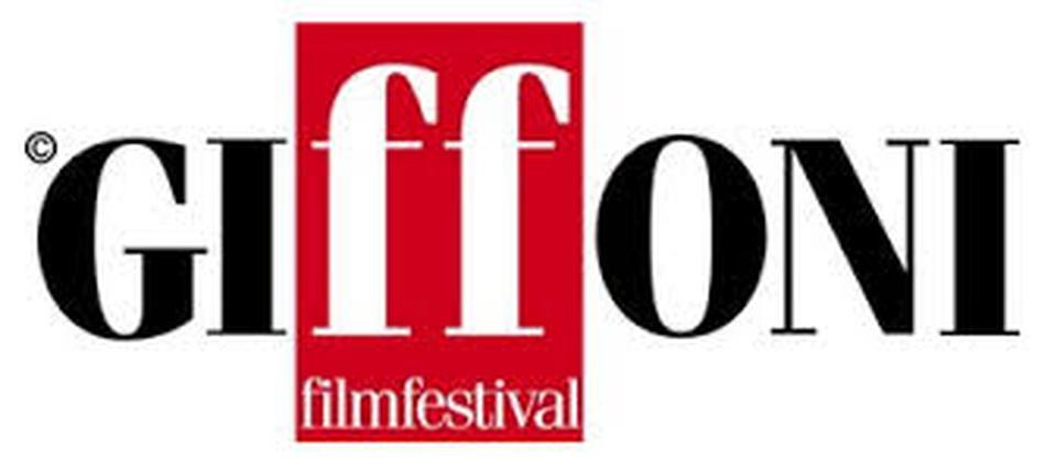 175 film in programma e 51 nazioni: riparte il Giffoni Film Festival