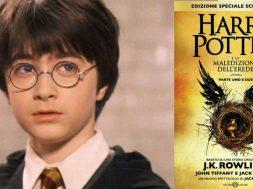 harry-Potter-maledizione-erede-982×540