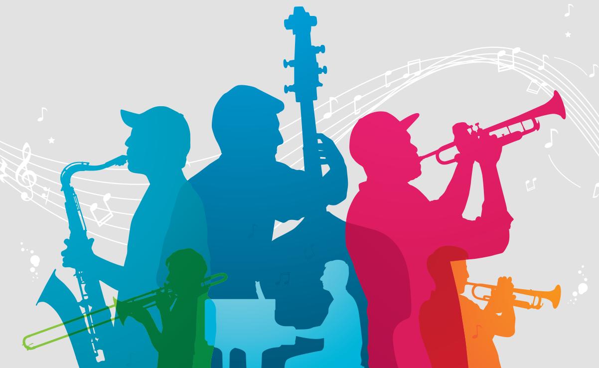 I Vicoli del Jazz 2016: a Palestrina grandi artisti per un grande festival