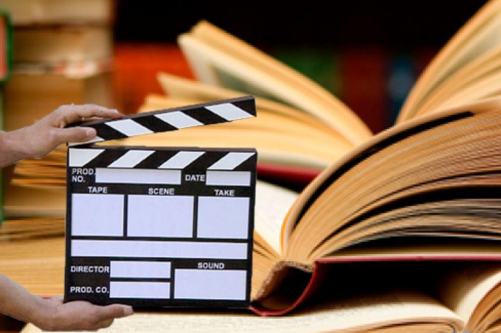 """Libri e cinema, Bari: il 25 giugno il festival di """"Cinema&Letteratura Del Racconto, il Film"""""""