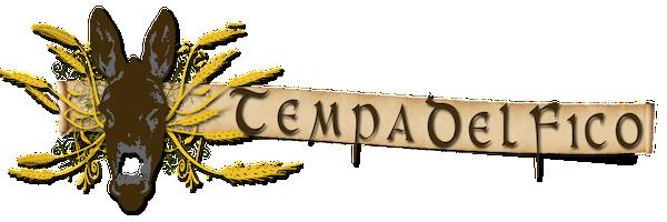 logo-tempadelfico-definitvo21