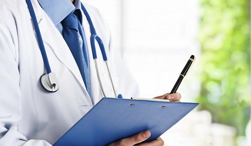 medico (1)