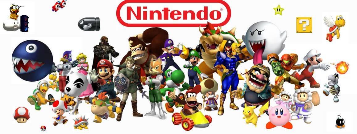 Nintendo vola sulle ali dei Pokemon, è boom in Borsa