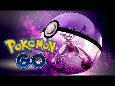 Pokémon GO cos'è un Fortunuovo e come usarlo