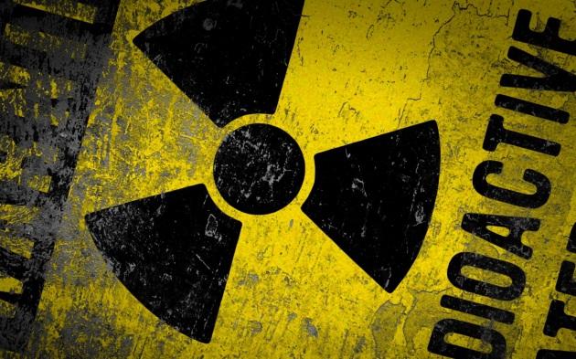 Sos radiazioni nello spazio, Esa al lavoro per gli scudi del futuro