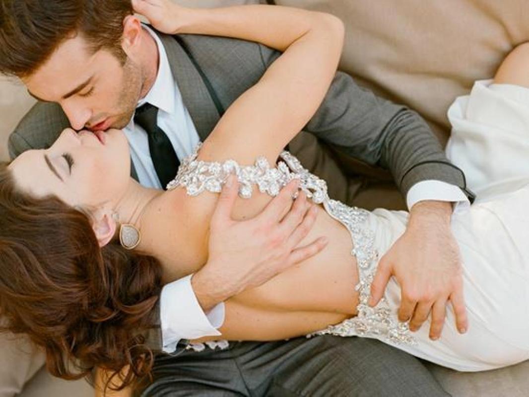 Sposa tradita, il ricevimento di matrimonio finisce in rissa