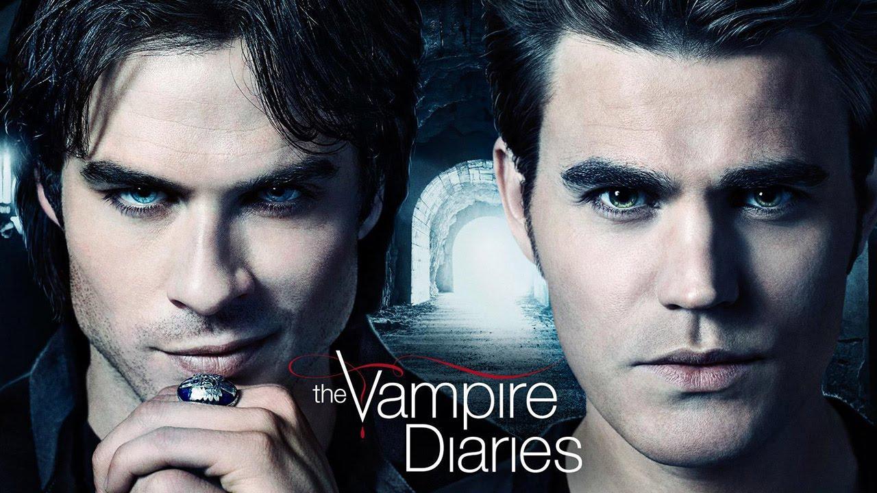 The Vampire Diaries, ultima stagione con un grande ritorno