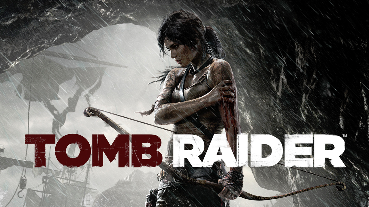 Rise of the Tomb Raider, uscita per PS4 l'11 ottobre