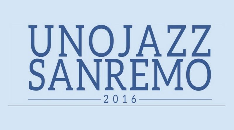 Cresce l'attesa per UNOJAZZ Sanremo 2016, il festival internazionale di musica jazz dal 15 al 20 agosto a Pian di Nava (Sanremo).