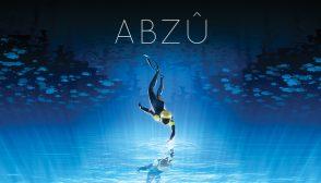 Abzu 752x430