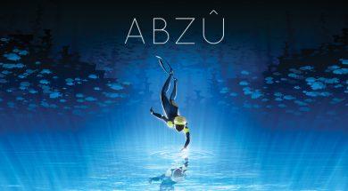 Abzu-752×430