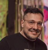 Adriano Bartolucci presidente di Gaycs