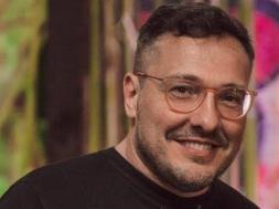 Adriano-Bartolucci-presidente-di-Gaycs