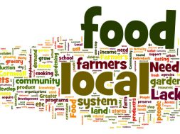 Cornwall-Food-System-WordCloud_Cropped