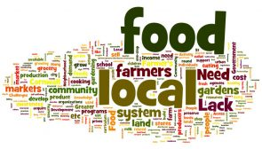 Cornwall Food System WordCloud Cropped
