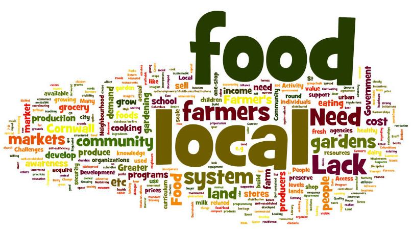 Cucina Mancina, una food community per chi mangia differente