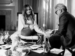 Jennifer-Lopez-disegnera-una-collezione-di-scarpe-per-Giuseppe-Zanotti